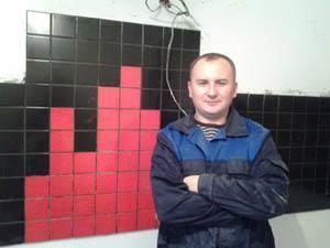Бригада по ремонту квартир в Белово - нанять бригаду для ремонта