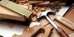 Плотник Белово. Плотницкие работы в Белово, пригороде