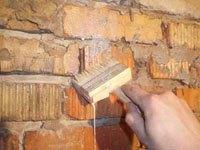 Подготовка стен к отделочным работам 8 962 071 62 73 г. Белово